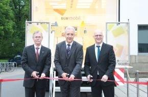 """ASB-Bundesverband: """"BGW mobil"""" bringt Gesundheit in ASB-Kitas"""
