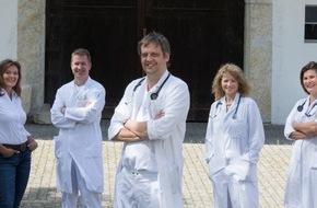 medseek GmbH: Ärztemangel und Lösungen (FOTO)