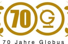 dpa-infografik GmbH: Globus-Grafiken: Jahresabo für Schulen zu gewinnen