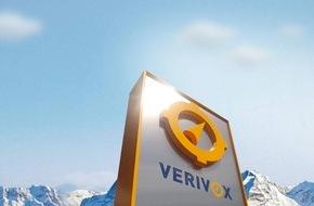 Verivox Schweiz AG: Autoversicherung: Haushaltskasse jetzt entlasten