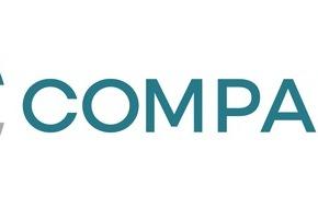 Beuth Verlag GmbH: Die neue Werkstoffdatenbank Comparial: Produktentwicklung gemeinsam mit Anwendern
