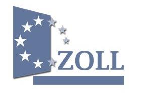 Zollfahndungsamt Hamburg: ZOLL-HH: Terminerinnerung!  Jahrespressekonferenz der Zolldienststellen in Hamburg