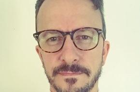 SWI swissinfo.ch: Philipp Meier devient Community Developer chez SWI swissinfo.ch