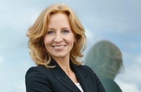 """Rundfunk Berlin-Brandenburg (rbb): Patricia Schlesinger am 17. Juli zu Gast an der """"Hörbar Rust"""""""