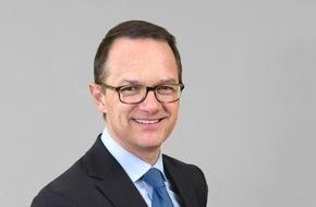 Clear Channel Schweiz AG: Jürg Rötheli, CEO de Clear Channel quitte l'entreprise