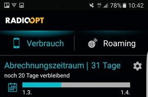 COMPUTER BILD: COMPUTER BILD Mobilfunktarif-Spezial: Nie wieder gedrosseltes Internet!