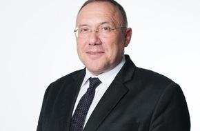 Migros-Genossenschafts-Bund: Albert Baumann, Unternehmensleiter der Micarna Gruppe, ist für einen SwissAward nominiert