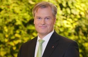 Werner & Mertz: Werner & Mertz erhält internationalen Award für nachhaltig vorbildliche Produktgestaltung