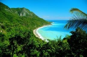 Costa Kreuzfahrten: Costa Karibik-Kreuzfahrten 2015 - Neues Pauschalangebot mit neuen Häfen: Auf Columbus Spuren die Karibik entdecken