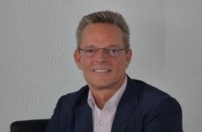 LIPO Einrichtungsmärkte AG: LIPO maintient le cap du succès