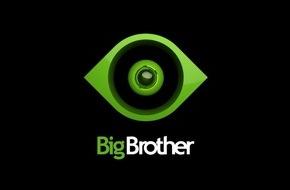Sky Deutschland: Promi Big Brother & Big Brother rund um die Uhr live exklusiv nur auf Sky