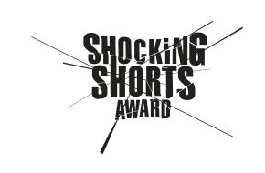 "13TH STREET: ""Shocking Shorts Award 2012"": Ihr Ticket nach Hollywood! (mit Bild)"