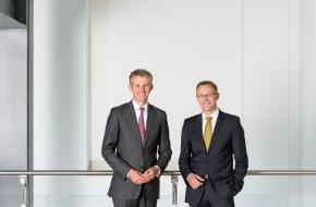 Heraeus Holding GmbH: Heraeus bietet honorarfreies Fotomaterial zur Bilanzpressekonferenz am 8. Mai 2014 (mit Bild)