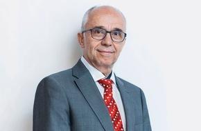 ABDA Bundesvgg. Dt. Apothekerverbände: Deutscher Apothekertag: Hilfsmittelversorgung muss patientenfreundlicher und unbürokratischer werden