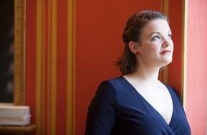 Migros-Genossenschafts-Bund Direktion Kultur und Soziales: Percento culturale Migros: concorso di canto 2016 / Giovani cantanti eccellenti