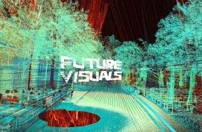 ZKM Karlsruhe: Wie die Zukunft aussieht: Beyond - 3D Festival am ZKM|Karlsruhe