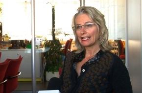 Albatros Media GmbH: Bosse und Budgets: Martina Hörmers Pläne