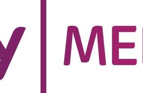 Sky Deutschland: Aus Sky Media Network wird Sky Media