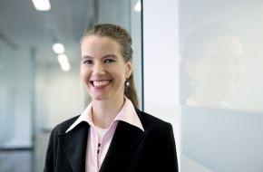 PrismaLife AG: PrismaLife AG beruft Karin Wesemann in die Geschäftsleitung / Wesemann ist für das neu geschaffene Ressort Customer Relation verantwortlich (mit Bild)