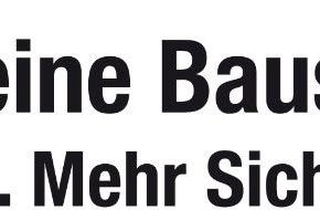 BKM Bausparkasse Mainz AG: BKM - Bausparkasse Mainz holt auf