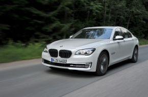 BMW Group: Per Juni erstmals mehr als eine Million Fahrzeuge verkauft / BMW Group Absatz stieg im ersten Halbjahr auf 1,02 Mio. Fahrzeuge / Im Juni neue Bestmarke von 193.342 verkauften Fahrzeugen erzielt