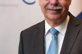 Bankenfachverband e.V.: Neugeschäft wächst in 2013: Kreditbanken vergeben sechs Prozent mehr Kredite (FOTO)