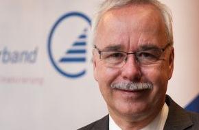 Bankenfachverband e.V.: Neugeschäft wächst in 2013: Kreditbanken vergeben sechs Prozent mehr Kredite