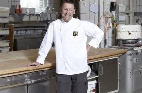 GastroSuisse: Porteur d'avenir 2012 Maître d'apprentissage de l'année dans la profession de boulanger-pâtissier/pâtissier-confiseur