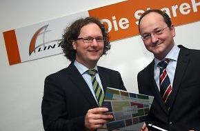 IMG - Investitions- und Marketinggesellschaft Sachsen-Anhalt mbH: IKT-Branche in Sachsen-Anhalt - Innovationstreiber Nummer Eins
