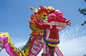 Euler Hermes Deutschland: Euler Hermes Studie: Welche Probleme China im Jahr des Affen erwarten