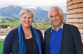 PRIMAVERA LIFE: Herzlichen Glückwunsch PRIMAVERA: Der Pionier für Aromatherapie und Naturkosmetik wird 30
