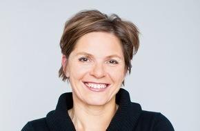 APA - Austria Presse Agentur: Karin Thiller komplettiert APA-Geschäftsführung