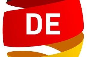 Zentralverband der Deutschen Geflügelwirtschaft e.V.: Zum Welteitag am 12. Oktober: Deutsche Eierwirtschaft fordert  Kennzeichnungspflicht für Verarbeitungseier und Eiprodukte