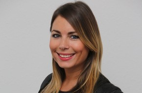 Ringier Axel Springer Media AG: Krisztina Majoros appointed Editor-in-Chief of Blikk.hu