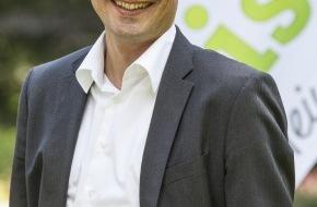 Tiscover GmbH: Über 80 % aller Gäste buchen top bewertete Unterkünfte