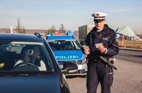 Polizeipressestelle Rhein-Erft-Kreis: POL-REK: Drogendealer festgenommen - Bedburg