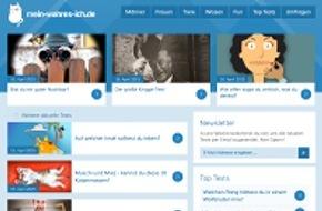 fabulabs GmbH: Neue erfolgreiche Native Advertising Strategien aus Deutschland