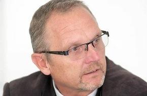 Polizeidirektion Göttingen: POL-GOE: Polizeidirektion Göttingen bedauert die unbeabsichtigte Verletzung der Nds. Landtagsvizepräsidentin - Vorwürfe der Grünen Jugend Göttingen werden ernst genommen