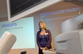 Preview Event & Communication: Gezüchtete Knorpel ersetzen Gelenkprothesen / MEDICA-PREVIEW am 29.9. in Europas modernstem OP-Zentrum (mit Bild)