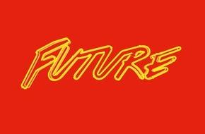"Universal International Division: SCHILLER: ""Future""-Album-Präsentation +++ Award-Verleihung in Berlin"