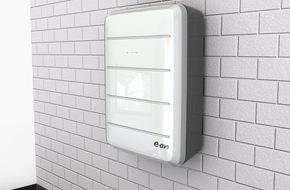 E.ON Energie Deutschland GmbH: E.ON kooperiert mit SOLARWATT bei der Entwicklung von Stromspeichersystemen