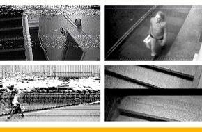 Migros-Genossenschafts-Bund Direktion Kultur und Soziales: Percento culturale Migros: 2° volume della serie di pubblicazioni «Edition Digital Culture» / Julian Assange nel mirino degli artisti (IMMAGINE)