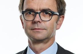 Association Spitex privée Suisse ASPS: Sans une ouverture du marché, il y a un risque de pénurie des soins dans les organisations de soins et d'aide à domicile