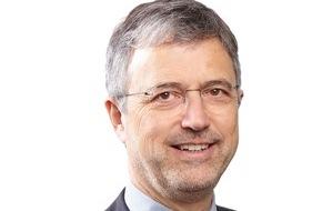 AOK-Bundesverband: AOK-Bundesverband: Pflege-TÜV muss endlich Ergebnisqualität in den Fokus nehmen