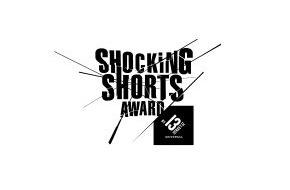 13TH STREET: Die Jury des 14. Shocking Shorts Award von 13TH STREET steht fest / Andrea Sawatzki moderiert die Preisverleihung im Rahmen des Filmfest München