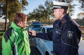 Polizeipressestelle Rhein-Erft-Kreis: POL-REK: Rauschfahrten gestoppt- Rhein-Erft-Kreis