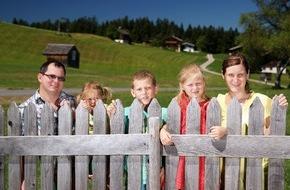 Tiscover GmbH: Meist gebucht und best bewertet: Österreichs Top-Unterkünfte 2014 - BILD