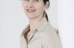 Milupa GmbH: Ernährung bei Schwangeren und Stillenden beeinflusst nicht zwangsläufig die Aromaprofile von Muttermilch