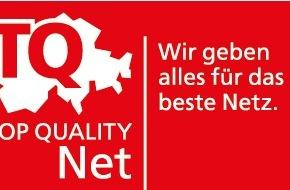 Sunrise Communications AG: Sunrise: Modernisierung der gesamten Netzinfrastruktur mit neuem Technologiepartner in 2012