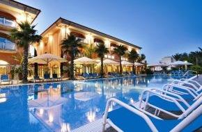 alltours flugreisen gmbh: allsun Hotels übernimmt 3 Ferienanlagen in Toplage auf Mallorca und baut Position in Alcudia aus / alltourseigene Hotelkette expandiert weiter und betreibt europaweit 22 Hotels